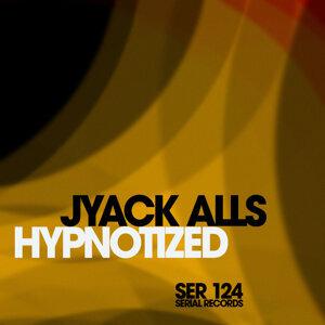 Jyack Alls 歌手頭像