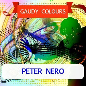 Peter Nero (彼得尼格) 歌手頭像