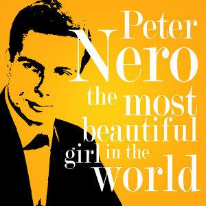 Peter Nero (彼得尼格)