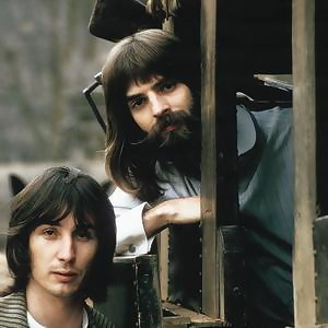 Loggins And Messina 歌手頭像