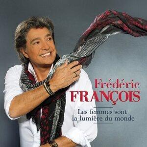 Frederic Francois 歌手頭像