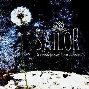 Sailor 歌手頭像
