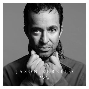 Jason Rebello 歌手頭像