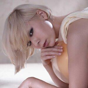 木村カエラ 歌手頭像