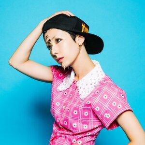 木村KAELA 歌手頭像