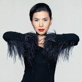 張清芳 (Stella Chang) 歌手頭像