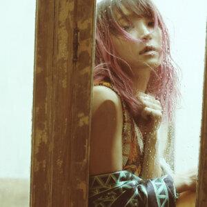 LiSA アーティスト写真