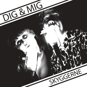 Dig & Mig 歌手頭像