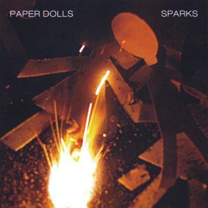Paper Dolls 歌手頭像