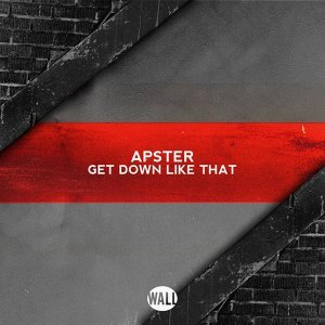 Apster