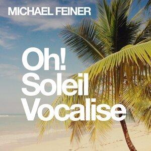 Michael Feiner 歌手頭像