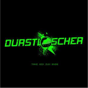 Durstlöscher 歌手頭像