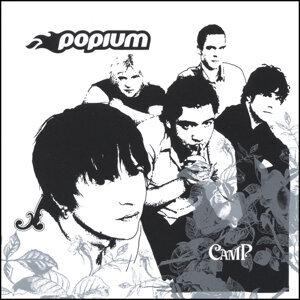 Popium 歌手頭像