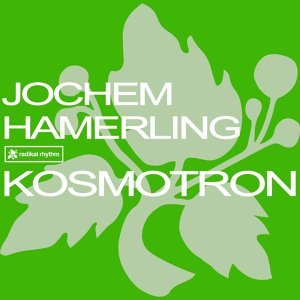 Jochem Hamerling