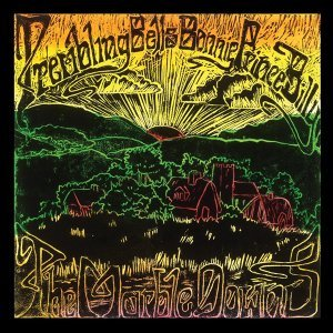 Trembling Bells Featuring Bonnie 'Prince' Billy 歌手頭像