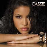 Cassie (凱西)