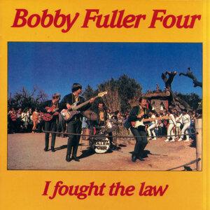 Bobby Fuller Four 歌手頭像