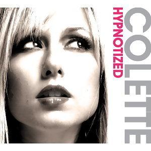 Colette (柯蕾)