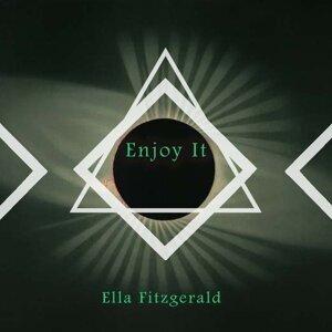 Ella Fitzgerald (艾拉費茲傑拉)