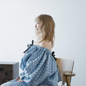 YUKI Artist photo