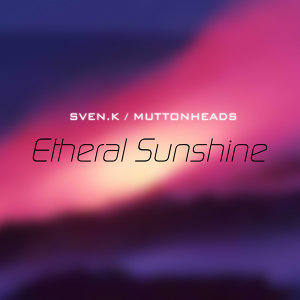 Sven-K & Muttonheads