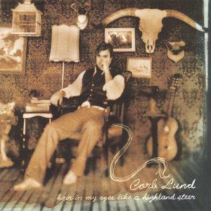 Corb Lund 歌手頭像