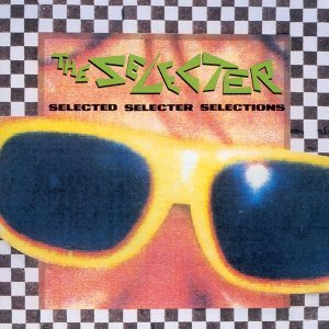 The Selecter 歌手頭像