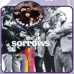 The Sorrows 歌手頭像
