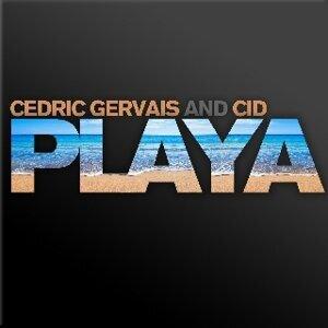 Cedric Gervais & Cid