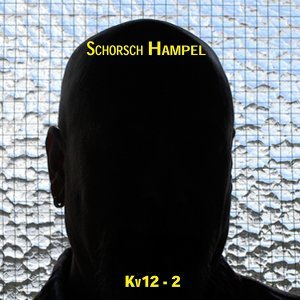 Schorsch Hampel 歌手頭像