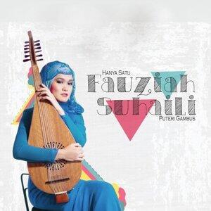 Fauziah Gambus 歌手頭像
