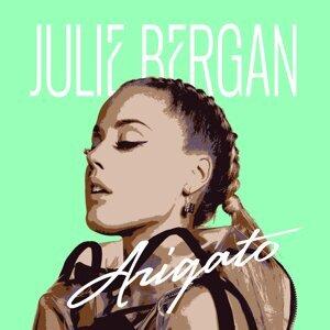 Julie Bergan 歌手頭像