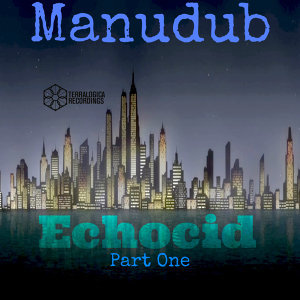 Manudub