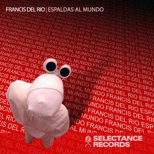 Francis Del Rio