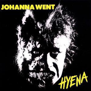 Johanna Went