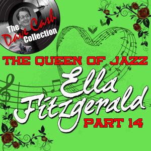 Ella Fitgerald