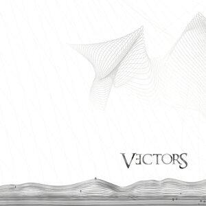 V3ctors