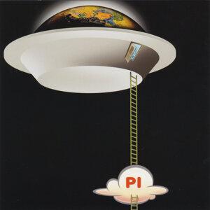 Pi 歌手頭像