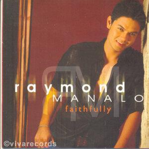 Raymond Manalo