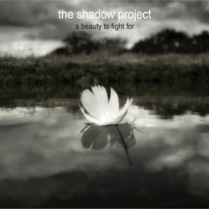 The Shadow Project 歌手頭像
