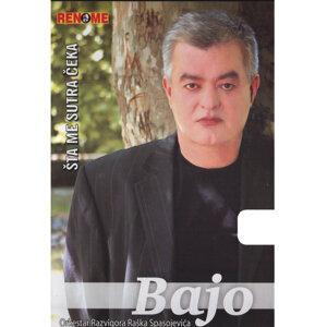 Bajo Roganovic 歌手頭像