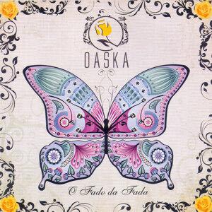 Oaska 歌手頭像