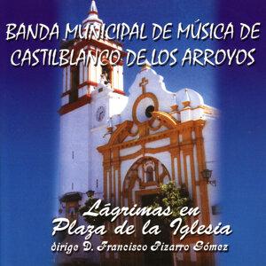 Banda Municipal de Música de Castilblanco de los Arroyos 歌手頭像