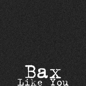 Bax 歌手頭像