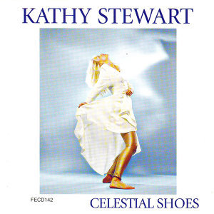 Kathy Stewart 歌手頭像