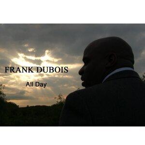 Frank Dubois 歌手頭像