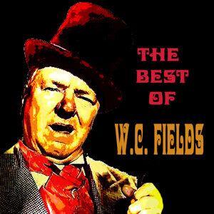 W.C. Fields 歌手頭像