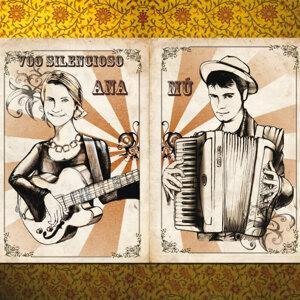 Ana & Mú 歌手頭像