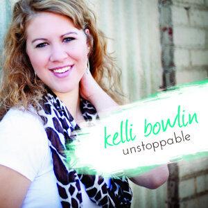 Kelli Bowlin 歌手頭像