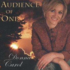 Donna Carol 歌手頭像